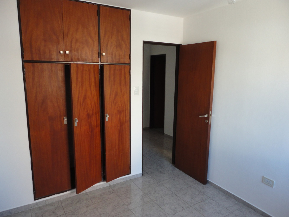 departamentos venta córdoba 2 dormitorios centro