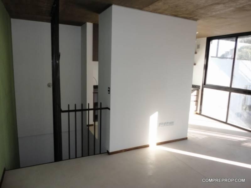 departamentos venta córdoba b° jardín 1-2 dormitorios