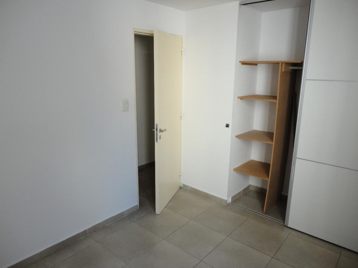 departamentos venta córdoba centro 2 dormitorios