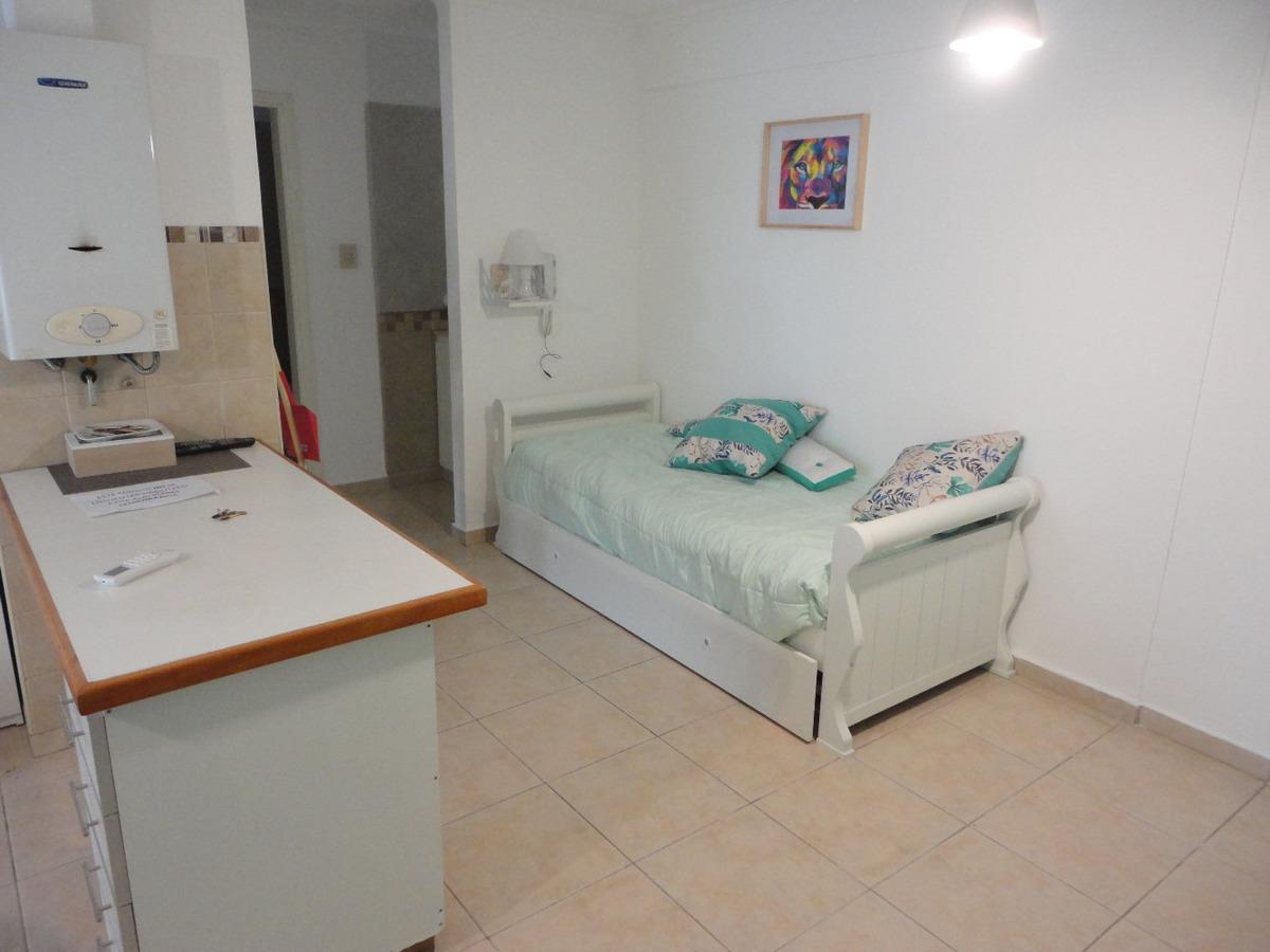 departamentos venta córoba 1 dormitorio b° general paz
