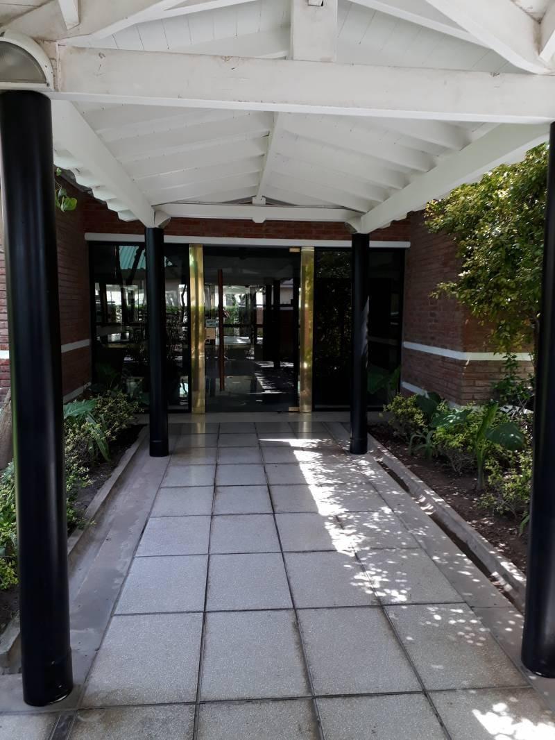 departamentos venta el solar de san isidro
