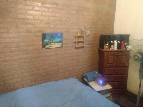 departamentos venta en b° alto alberdi de 2 dormitorios