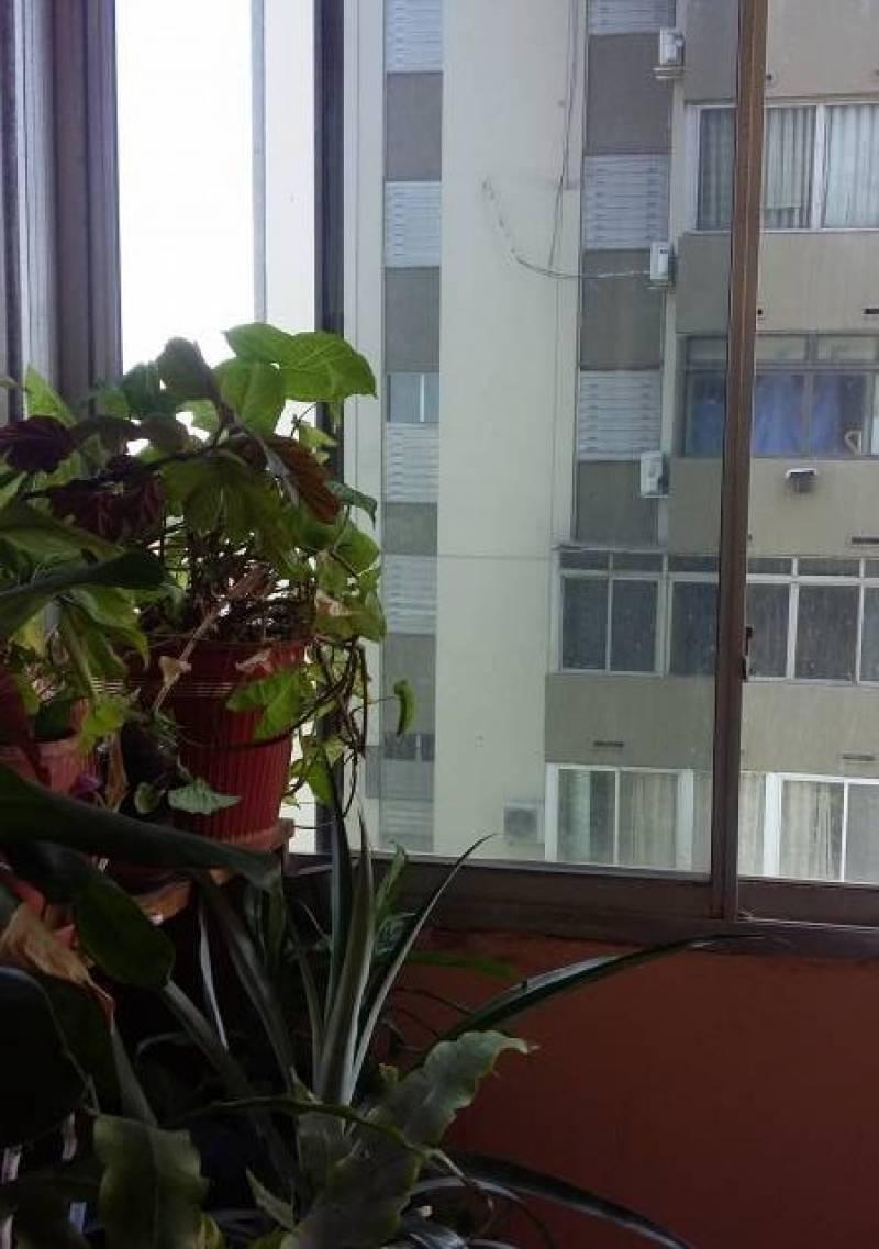 departamentos venta flores
