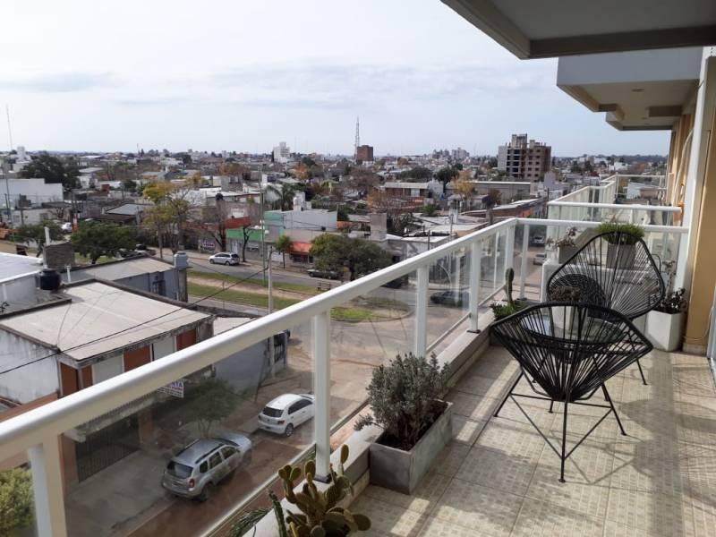 departamentos venta gualeguaychú
