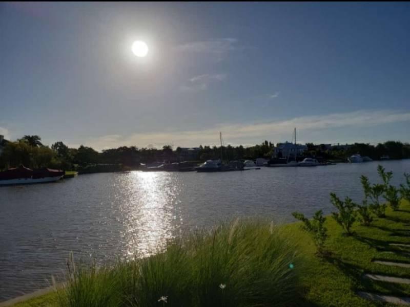departamentos venta islas del canal
