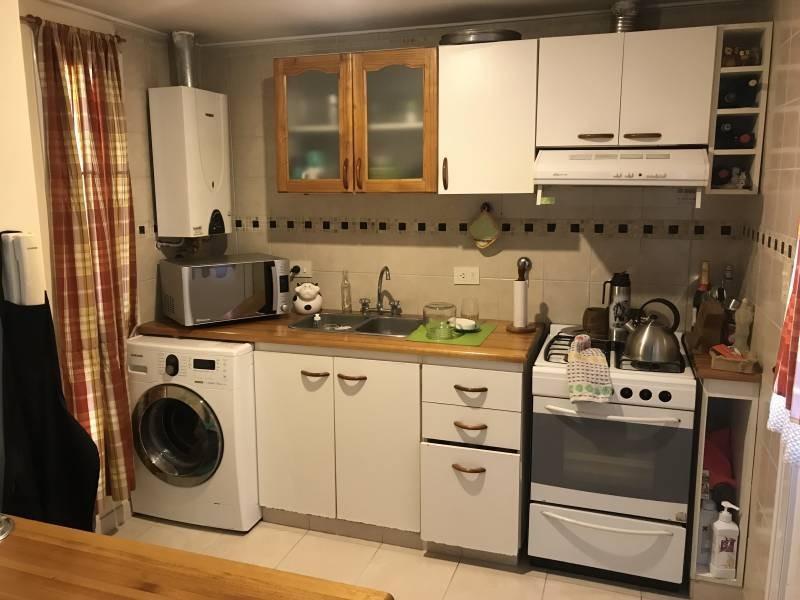 departamentos venta los hornos