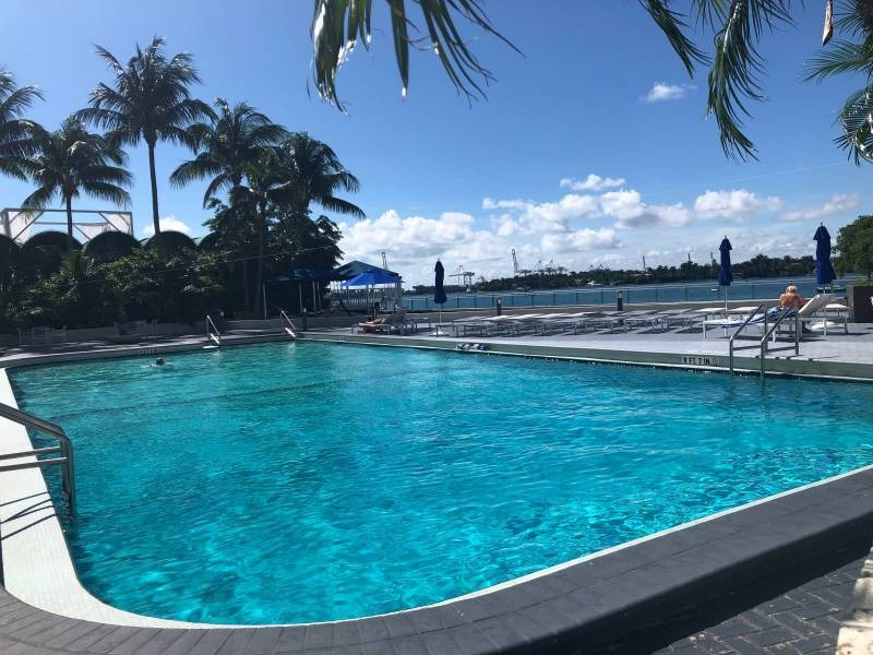 departamentos venta miami beach