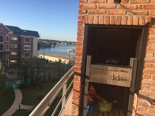 departamentos venta nordelta mirador de la bahía