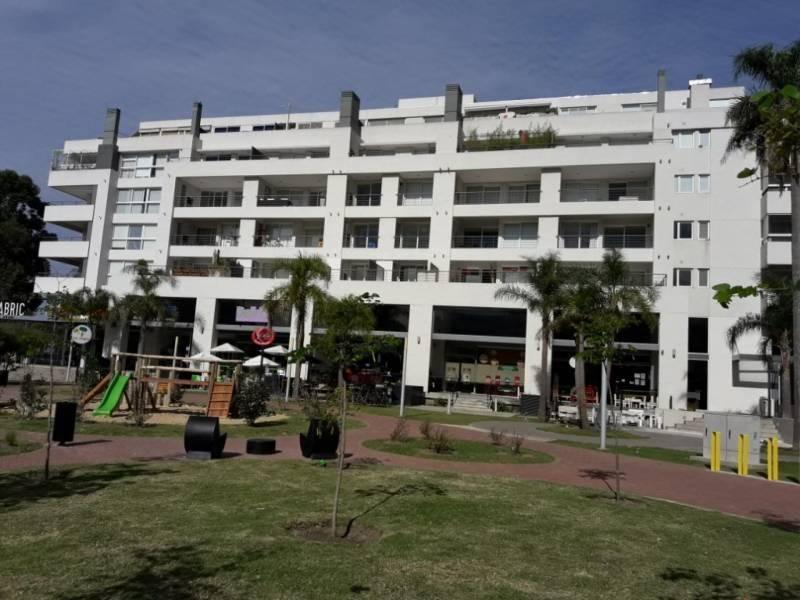 departamentos venta nordelta north coral plaza