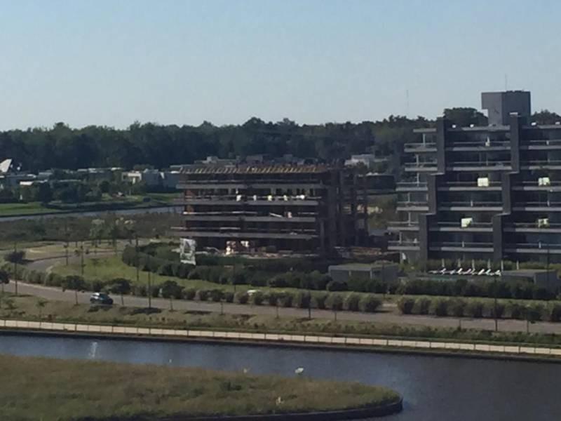 departamentos venta nordelta puerto escondido