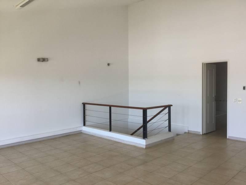 departamentos venta nordelta studios de la bahía
