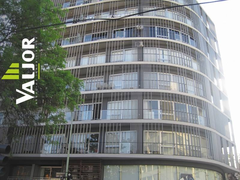 departamentos venta palermo hollywood