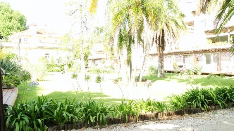 departamentos venta palmas de la bahía