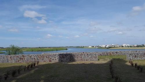 departamentos venta q-bay islas del golf