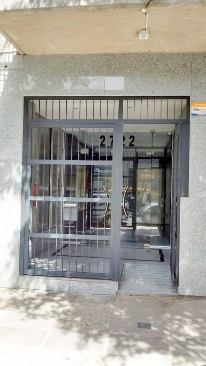 departamentos venta recoleta