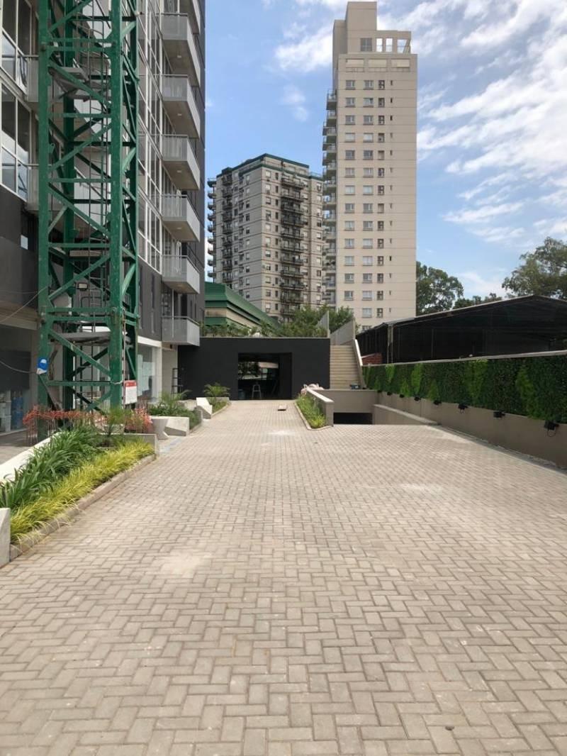 departamentos venta riverside towers