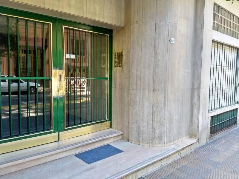 departamentos venta san cristobal