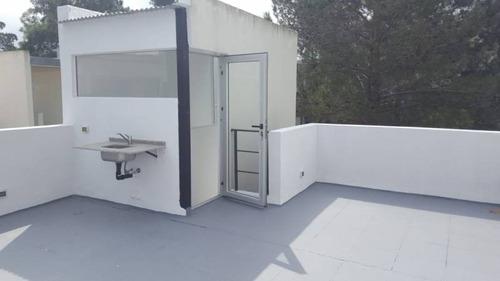 departamentos venta terrazas del haras