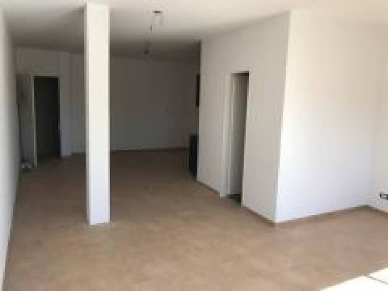 departamentos venta villa ariza
