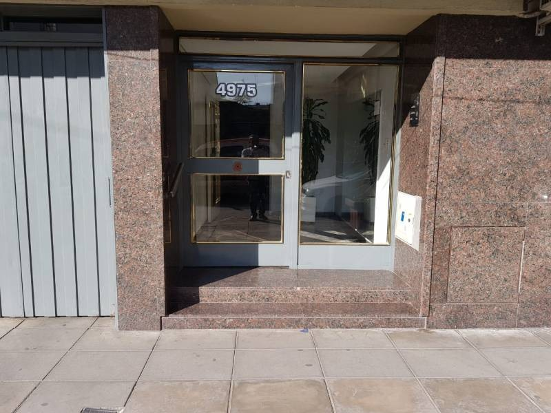 departamentos venta villa ballester