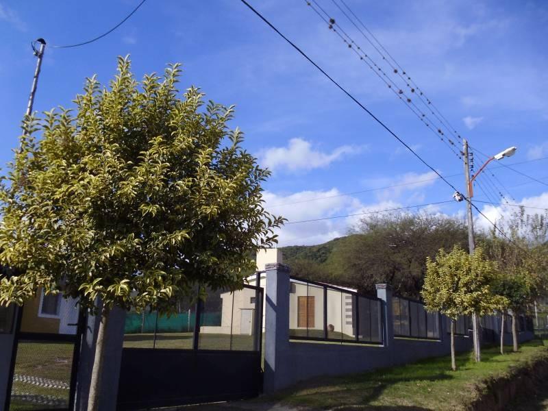 departamentos venta villa carlos paz