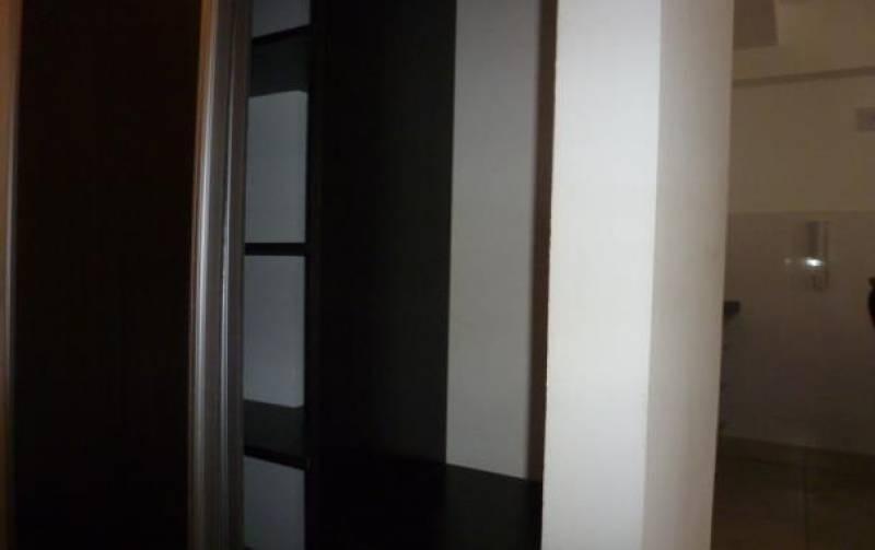 departamentos venta villa crespo