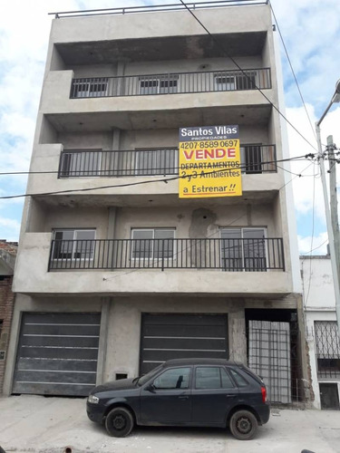 departamentos venta villa dominico