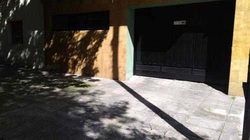 departamentos venta villa general mitre