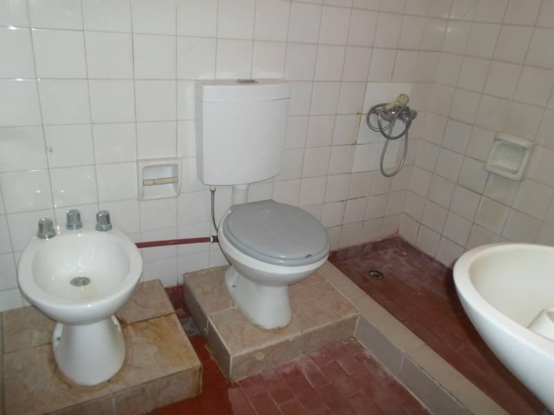 departamentos venta villa lugano