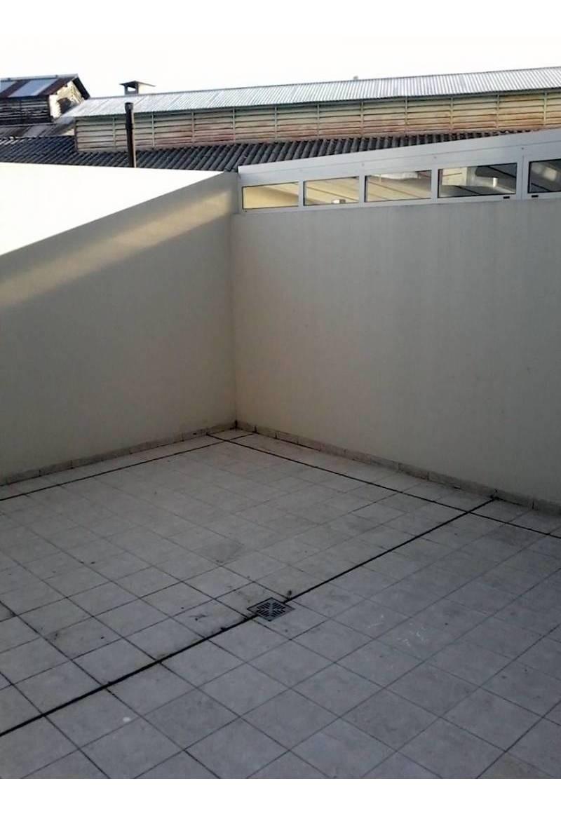 departamentos venta villa luro