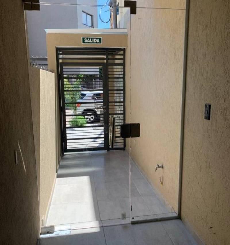 departamentos venta villa luzuriaga