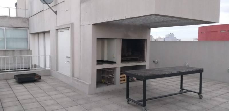 departamentos venta villa ortuzar
