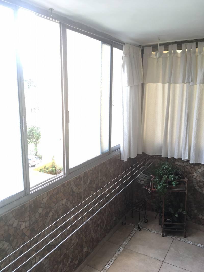 departamentos venta villa pueyrredón