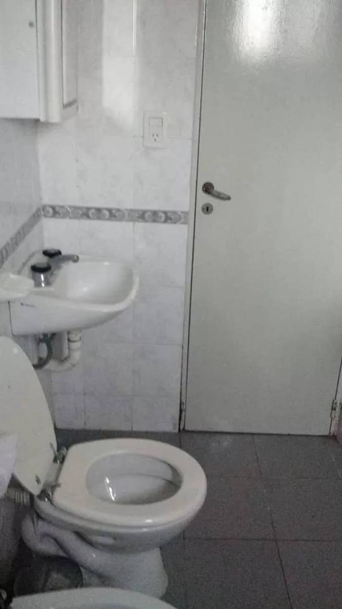 departamentos venta villa tesei