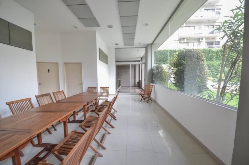 departamentos venta villa urquiza
