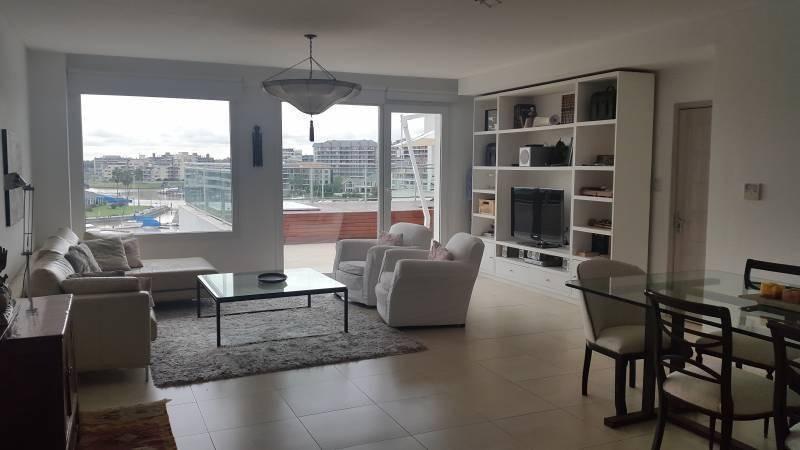 departamentos venta wyndham condominios