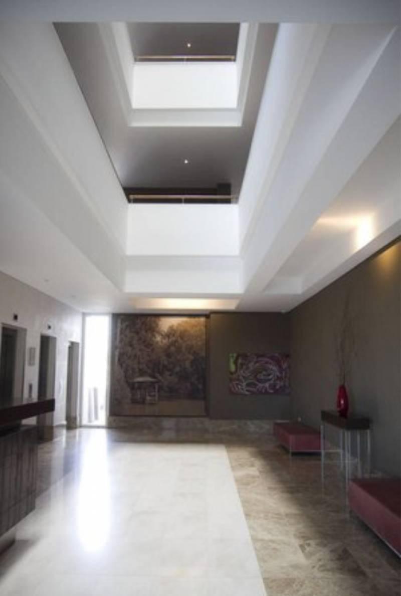 departamentos venta wyndham loft