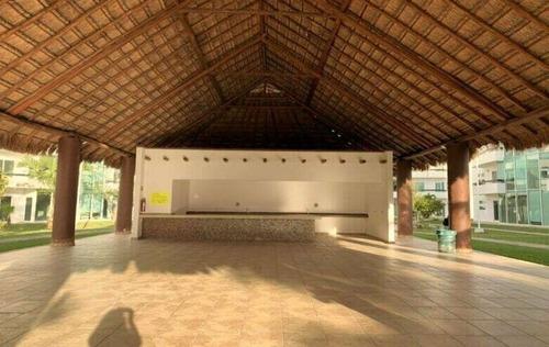departamentos y casas  en venta en cancun