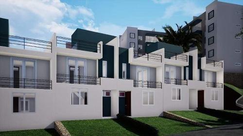 departamentos y casas pre-venta desde $1,530,000 chulavista