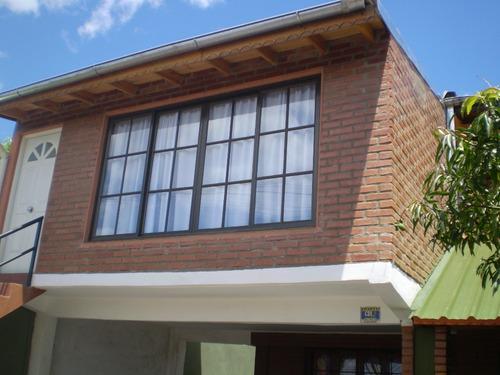 departamentos y duplex iguazú
