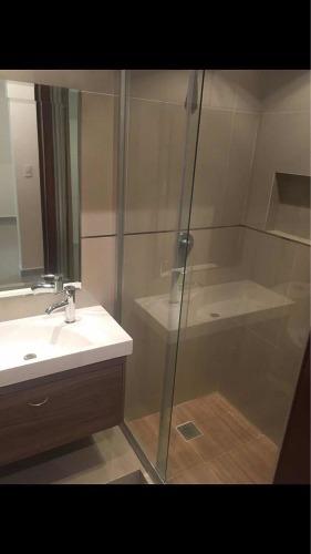 departartamento 3 rec 2 baños elevador vigilancia y cajón