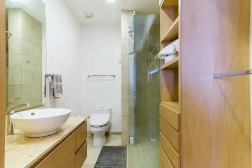 departartamento en venta colonia americana en guadalajara 3 habitaciones