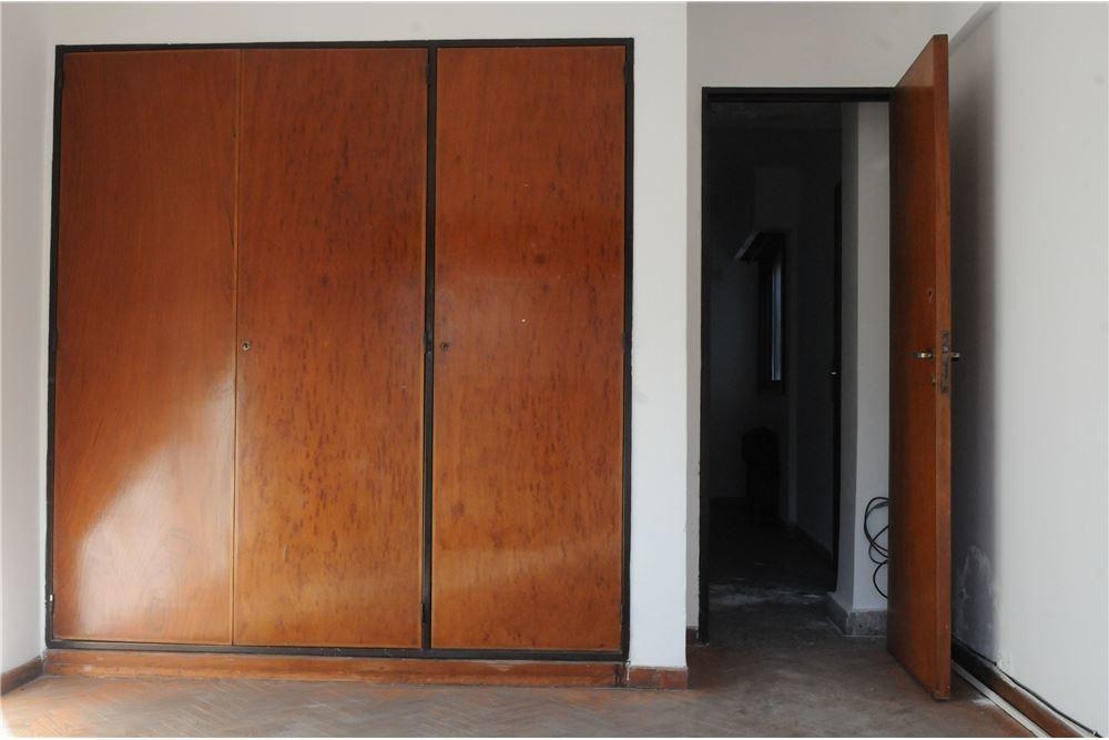 departomento de un dormitorio en venta la plata