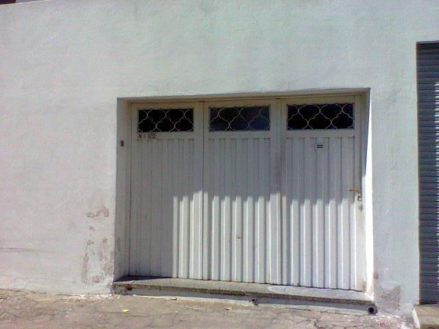 depatamento t/casa 2 amb. con garage para moto