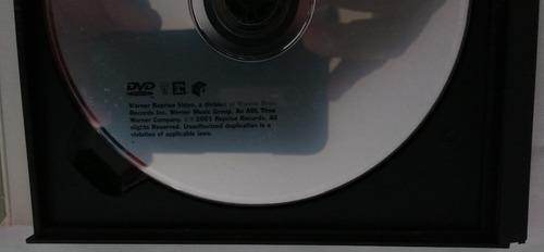 depeche mode freelove dvd single perfecto estado env gratis!
