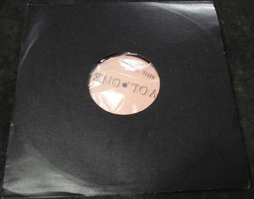 depeche mode - vinil duplo live 1986 - w. germany
