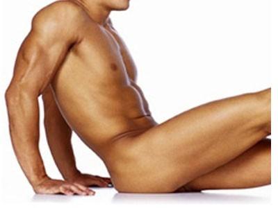 depilacion definiti laser soprano xli especializac masculina