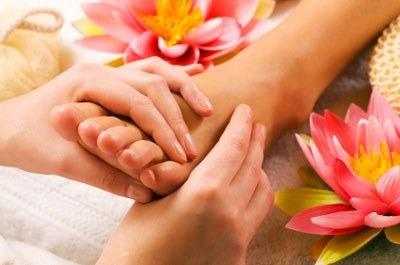 depilacion integral,podologia, masajes -domicilio
