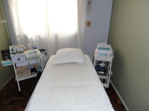 depilacion masculina, masajes, tratamientos