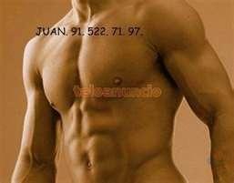 depilación masculina y tratamientos corporales personalizado